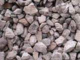 石灰石粉厂家