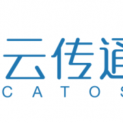 武汉云传通测科技有限公司的形象照片