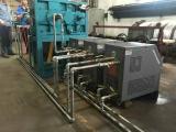 供应三通道控温专用水温机厂家