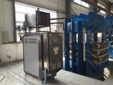 供应热压板控温导热油加热器价格