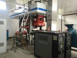 供应模具控温导热油加热器厂家