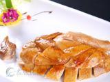 合肥光线商业摄影 美食摄影 食品拍摄 合肥产品摄影 商业摄影