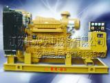 康明斯柴油发电机240KW静音发电机XG-240GF