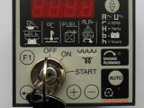 贝尼尼BE24A发动机控制器