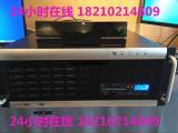 企业文件管理系统 电视台资源管理系统 存储系统