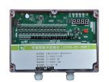 在线30路脉冲喷吹控制仪,QYM-ZC-30D布袋除尘控制仪