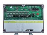 QYM-LC-30A离线脉冲喷吹控制仪,控制脉冲阀与提升阀