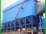 水泥厂钢厂布袋除尘器设计 矿山脉冲单机除尘器厂家
