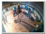 宁夏炭砖,用于矿热炉、电石炉、黄磷炉等,厂家直销欢迎采购!