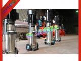 多级泵,CDLF不锈钢多级离心泵,不锈钢增压离心泵