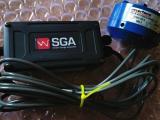 interface1210AJ,AF,ACK传感器