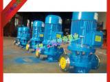 离心泵,ISG立式离心泵,增压离心泵,管道离心泵,空调离心泵