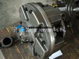 厂家直销GM1-250内五星液压马达 摆缸液压马达