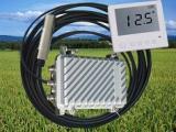智能水位/温度监测记录仪制造商