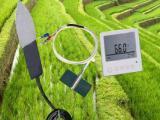 智能叶面温湿度记录仪制造商