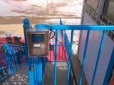 游乐场刷卡机上门安装-最新游乐场收费系统-游乐园专用刷卡机