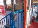 游乐场刷卡机上门安装-新游乐场收费系统-游乐园专用刷卡机