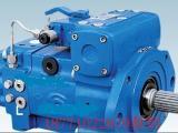 进口特价单向阀HED 3 OA3X/200L110Q