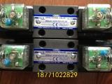 DSG-01-2B2B-A240-N1-50电磁阀日本油研