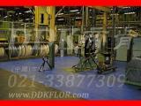 【12mm厚室外超耐磨地板】拼装超耐磨地板/超耐磨地板报价