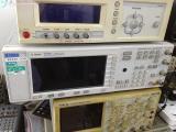 现货热卖安捷伦E4400B|E4400B信号发生器