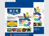 谷仓生物辣椒茄子专用冲施肥
