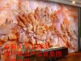 高精度微晶复合瓷砖uv彩绘机国庆促销价
