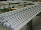 316不锈钢工业管生产厂家