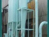 除尘系统 除尘器设备YMC脉冲袋式除尘器