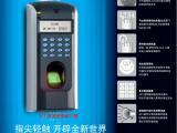 郑州安装门禁锁/玻璃门安装密码锁/指纹门禁安装