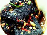 学臭豆腐技术哪里比较好,臭豆腐技术培训