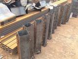 网格护坡钢模具生产厂家