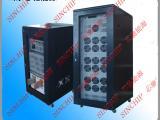 700V410A大功率可调直流电源,大功率程控高压直流电源