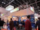 2017阿联酋劳保展|迪拜防护服口罩展