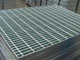 直销电厂平台钢格栅板@钢结构平台钢格板@钢格板厂家