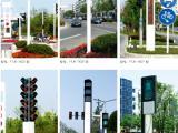 交通信号灯厂家供应