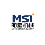 河南省获嘉明星机械有限公司的形象照片
