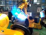 不锈钢机械加工 焊接加工 数控车床钻床 不锈钢产品定做加工