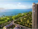 乳山金鼎地产为你揭晓银滩海边的房子的投资价值?