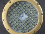移动照明车价位,移动照明车厂家,河南首安防爆电气