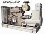 200KW柴油发电机组厂家低价供应
