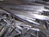 废金属回收 再生金属循环