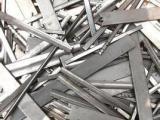 再生铝回收 废旧铝合金回收