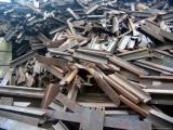 工业设备回收 工程拆除设备回收