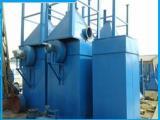 MDC PDC型防爆防静电布袋式除尘器 单机脉冲除尘器
