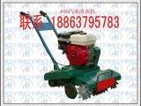 买质量好价格低请选济宁德海牌QDH650型汽油清灰机