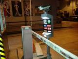 广西南宁停车场系统安装维修、销售、售后服务、报价