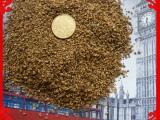 嘉德供应果壳砂 果壳滤料 水处理用果壳砂
