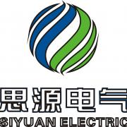 郑州思源电气科技有限公司的形象照片