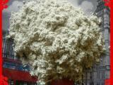 嘉德供应石棉纤维 保温石棉纤维 矿物纤维
